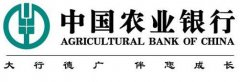 供热收费软件农业银行在